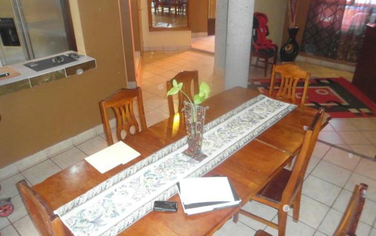 Foto de casa en venta en  0, los candiles, corregidora, querétaro, 2026572 No. 11