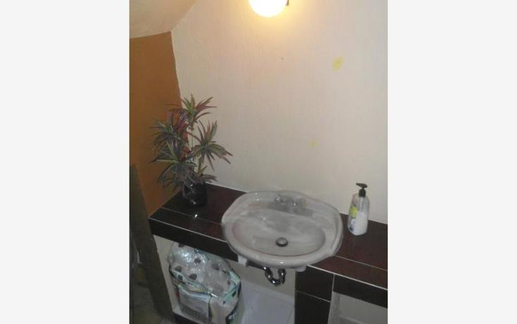 Foto de casa en venta en candiles 0, los candiles, corregidora, querétaro, 2026572 No. 12