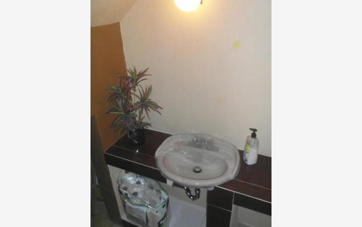 Foto de casa en venta en  0, los candiles, corregidora, querétaro, 2026572 No. 12