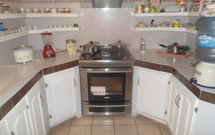 Foto de casa en venta en candiles 0, los candiles, corregidora, querétaro, 2026572 No. 14