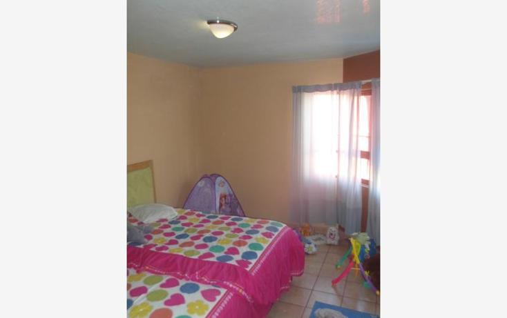 Foto de casa en venta en  0, los candiles, corregidora, querétaro, 2026572 No. 15