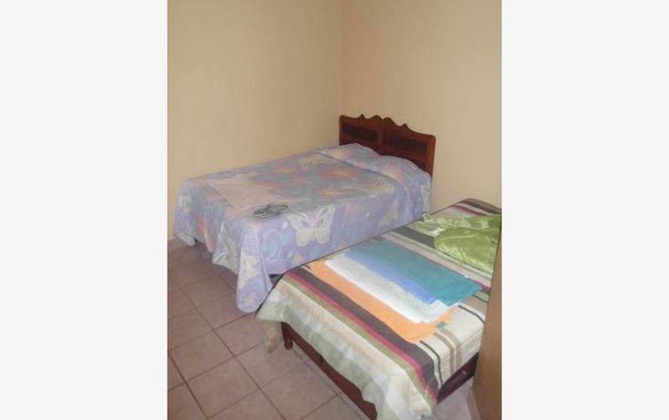 Foto de casa en venta en  0, los candiles, corregidora, querétaro, 2026572 No. 16