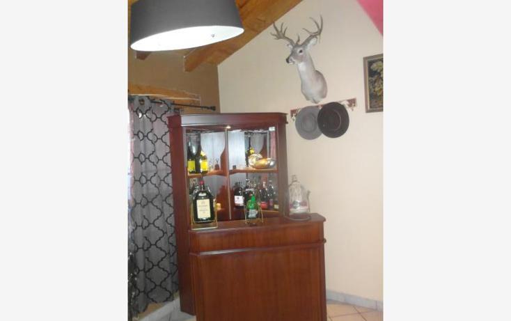 Foto de casa en venta en candiles 0, los candiles, corregidora, querétaro, 2026572 No. 17