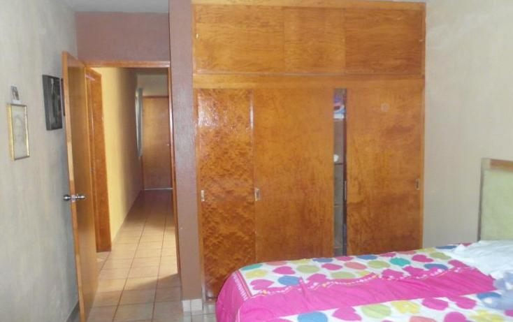 Foto de casa en venta en candiles 0, los candiles, corregidora, querétaro, 2026572 No. 18