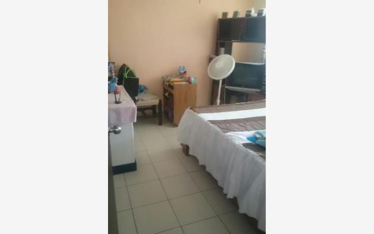 Foto de casa en venta en  0, los candiles, corregidora, querétaro, 2026592 No. 02