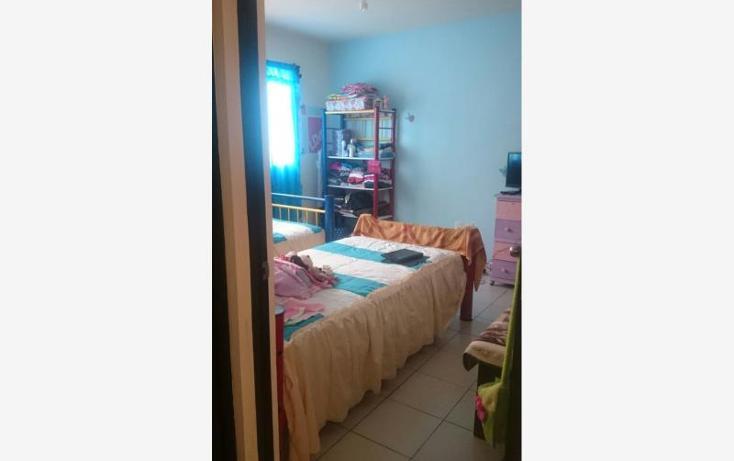 Foto de casa en venta en  0, los candiles, corregidora, querétaro, 2026592 No. 04