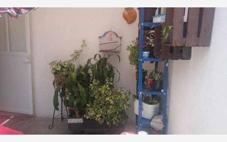 Foto de casa en venta en  0, los candiles, corregidora, querétaro, 2026592 No. 07
