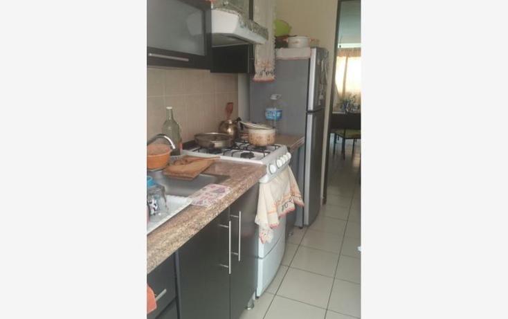 Foto de casa en venta en  0, los candiles, corregidora, querétaro, 2026592 No. 08