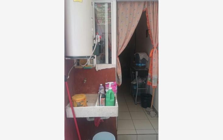 Foto de casa en venta en  0, los candiles, corregidora, querétaro, 2026592 No. 11