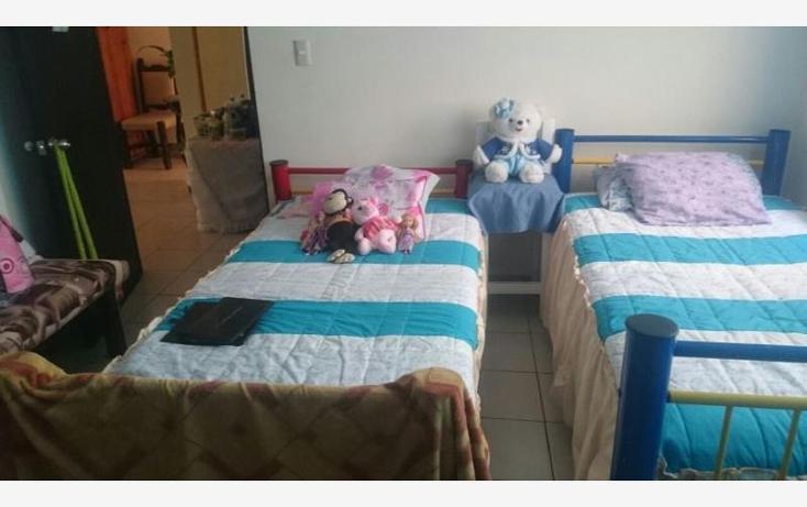 Foto de casa en venta en  0, los candiles, corregidora, querétaro, 2026592 No. 13