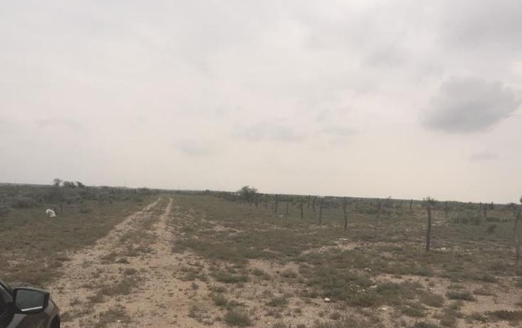 Foto de terreno habitacional en venta en ejido piedras negras 0, los gobernadores, piedras negras, coahuila de zaragoza, 900217 No. 02