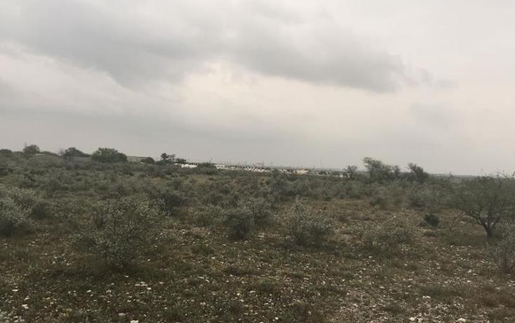 Foto de terreno habitacional en venta en ejido piedras negras 0, los gobernadores, piedras negras, coahuila de zaragoza, 900217 No. 04