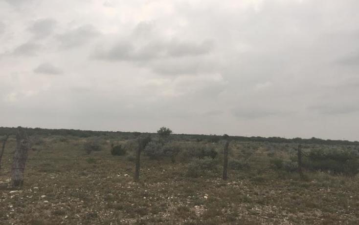 Foto de terreno habitacional en venta en ejido piedras negras 0, los gobernadores, piedras negras, coahuila de zaragoza, 900217 No. 07