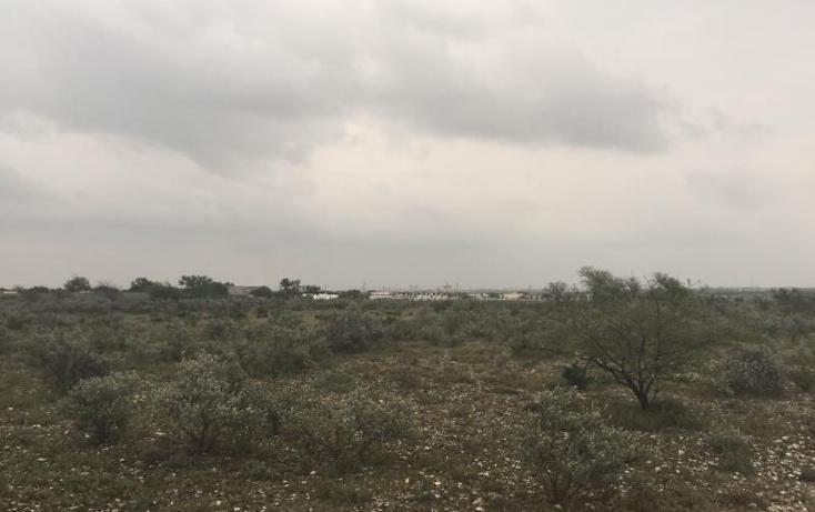 Foto de terreno habitacional en venta en ejido piedras negras 0, los gobernadores, piedras negras, coahuila de zaragoza, 900217 No. 08