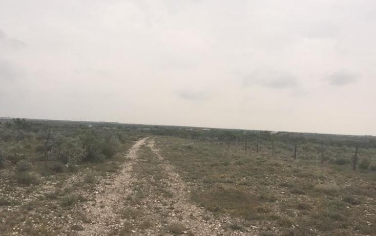 Foto de terreno habitacional en venta en ejido piedras negras 0, los gobernadores, piedras negras, coahuila de zaragoza, 900217 No. 09