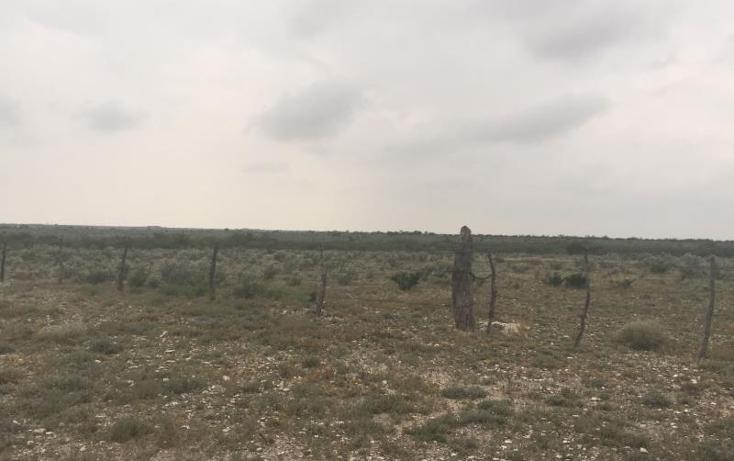 Foto de terreno habitacional en venta en  0, los gobernadores, piedras negras, coahuila de zaragoza, 900217 No. 10
