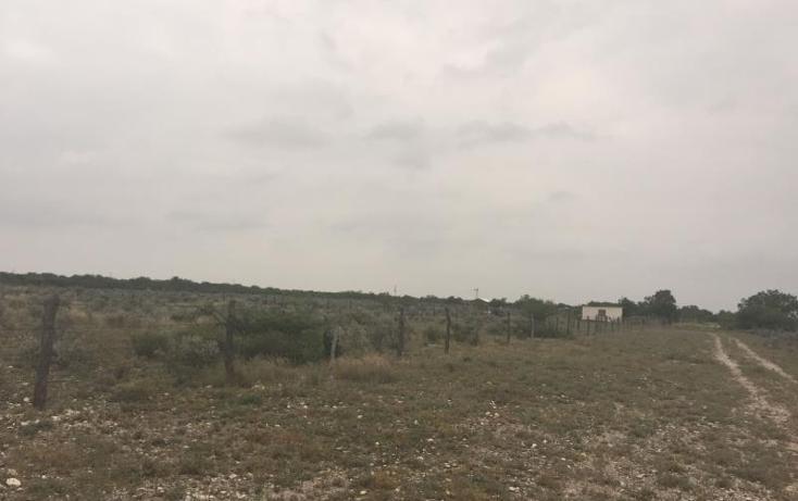 Foto de terreno habitacional en venta en ejido piedras negras 0, los gobernadores, piedras negras, coahuila de zaragoza, 900217 No. 11