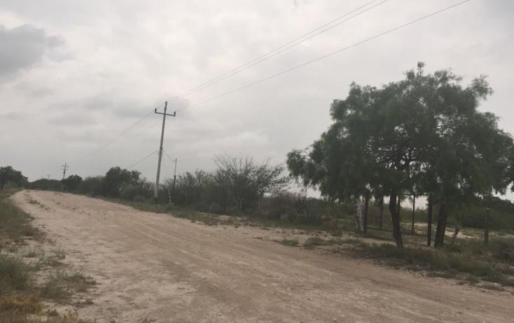 Foto de terreno habitacional en venta en  0, los gobernadores, piedras negras, coahuila de zaragoza, 900217 No. 12