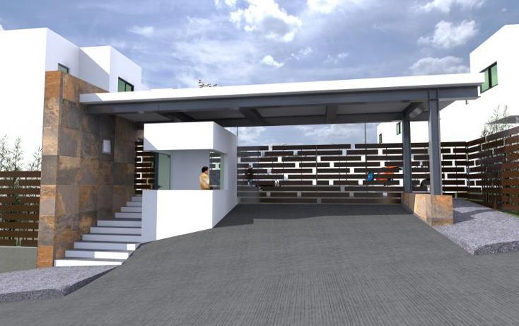 Foto de casa en venta en  0, los laguitos, tuxtla gutiérrez, chiapas, 1571666 No. 01