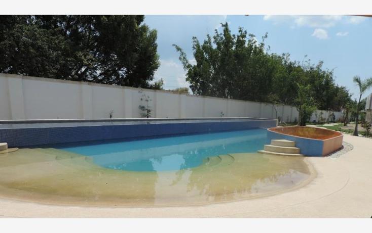Foto de casa en venta en  0, los mangos, jiutepec, morelos, 1340845 No. 03