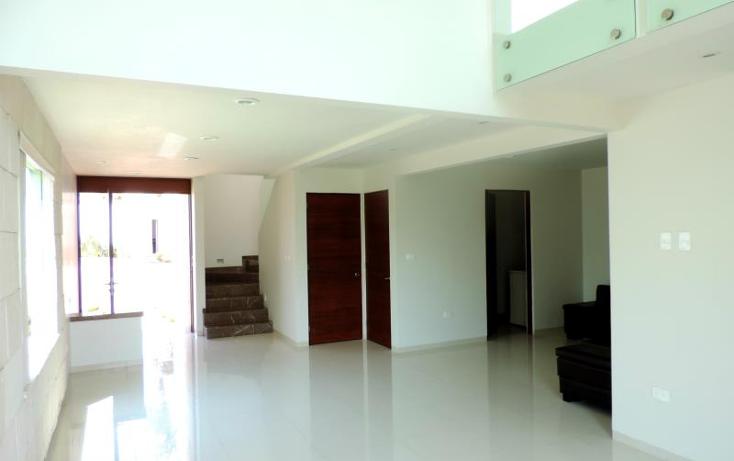 Foto de casa en venta en  0, los mangos, jiutepec, morelos, 1340845 No. 05