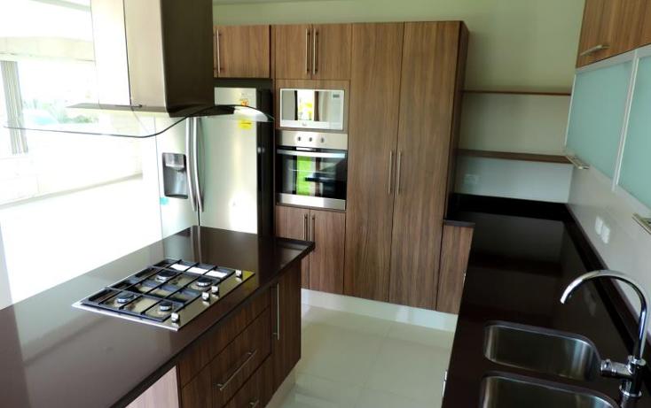 Foto de casa en venta en  0, los mangos, jiutepec, morelos, 1340845 No. 06