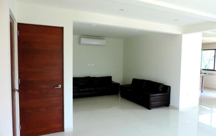 Foto de casa en venta en  0, los mangos, jiutepec, morelos, 1340845 No. 07