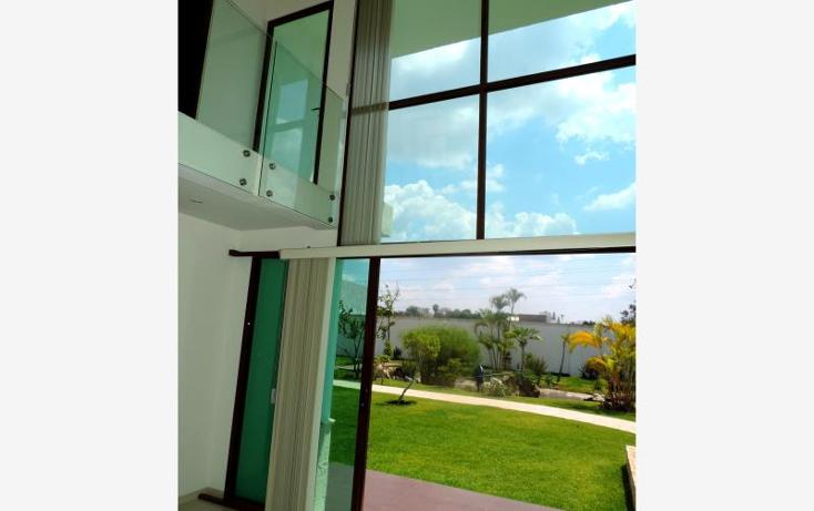 Foto de casa en venta en  0, los mangos, jiutepec, morelos, 1340845 No. 08