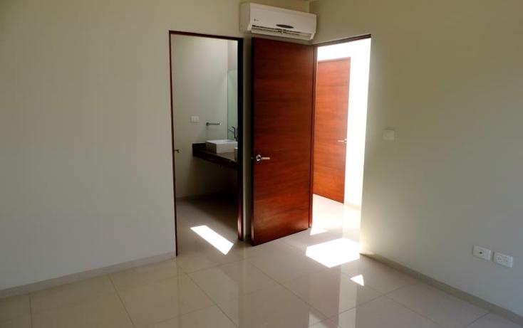 Foto de casa en venta en  0, los mangos, jiutepec, morelos, 1340845 No. 10