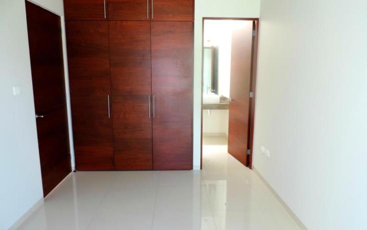 Foto de casa en venta en  0, los mangos, jiutepec, morelos, 1340845 No. 13