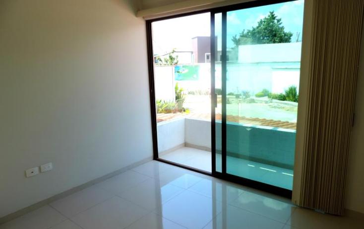 Foto de casa en venta en  0, los mangos, jiutepec, morelos, 1340845 No. 14