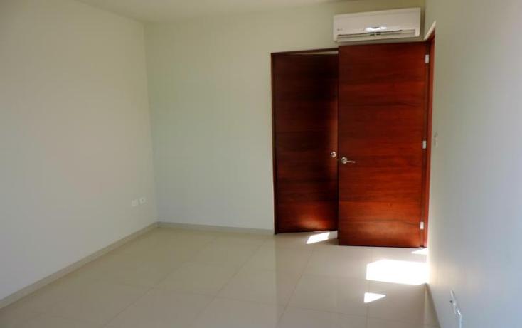 Foto de casa en venta en  0, los mangos, jiutepec, morelos, 1340845 No. 15