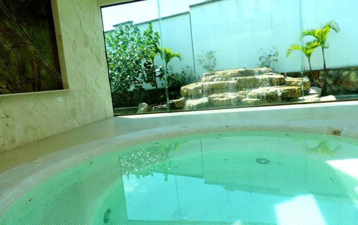 Foto de casa en venta en  0, los mangos, jiutepec, morelos, 1340845 No. 17