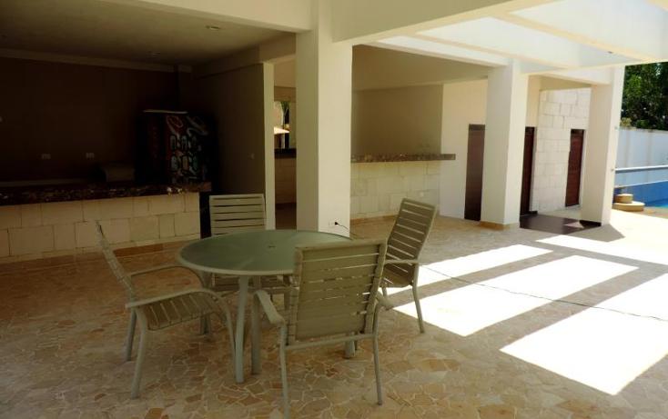 Foto de casa en venta en  0, los mangos, jiutepec, morelos, 1340845 No. 21