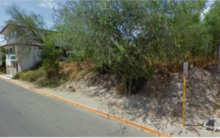 Foto de terreno industrial en venta en  0, los naranjos, reynosa, tamaulipas, 388246 No. 01