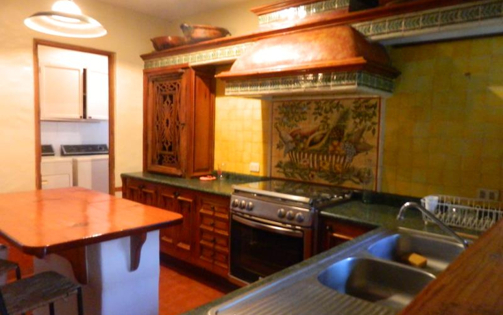 Foto de casa en venta en  0, los nogales, pátzcuaro, michoacán de ocampo, 1529410 No. 23