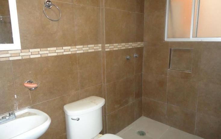 Foto de casa en venta en  0, los pinos, veracruz, veracruz de ignacio de la llave, 708147 No. 02