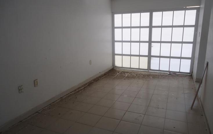 Foto de casa en venta en  0, los pinos, veracruz, veracruz de ignacio de la llave, 708147 No. 03