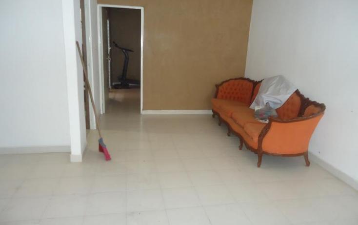 Foto de casa en venta en  0, los pinos, veracruz, veracruz de ignacio de la llave, 708147 No. 04