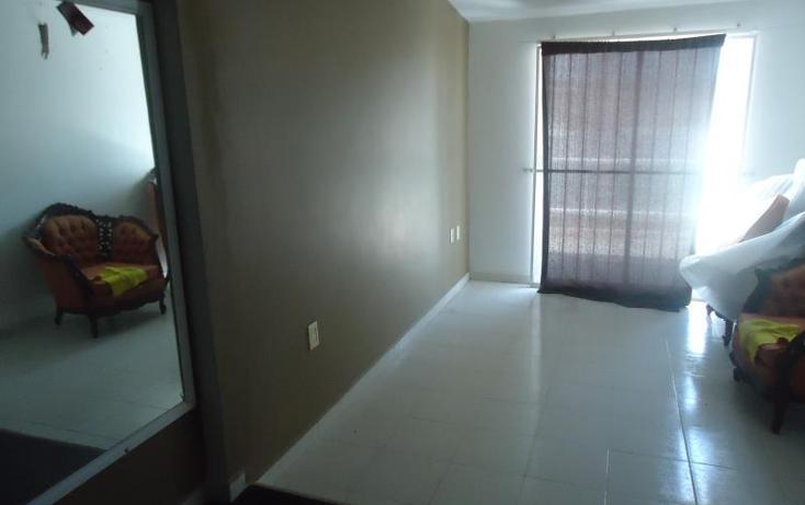 Foto de casa en venta en  0, los pinos, veracruz, veracruz de ignacio de la llave, 708147 No. 05