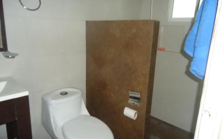 Foto de casa en venta en  0, los pinos, veracruz, veracruz de ignacio de la llave, 708147 No. 06
