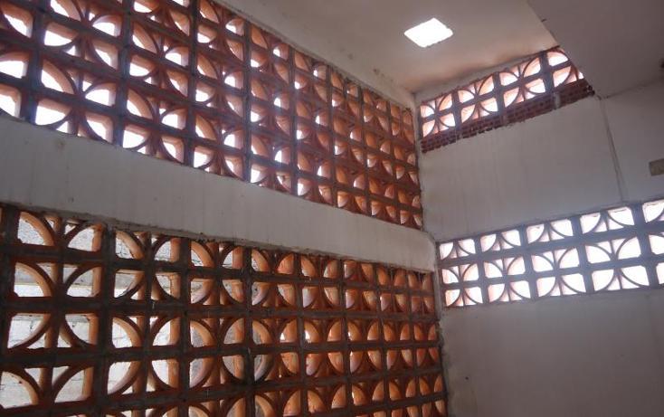 Foto de casa en venta en  0, los pinos, veracruz, veracruz de ignacio de la llave, 708147 No. 07