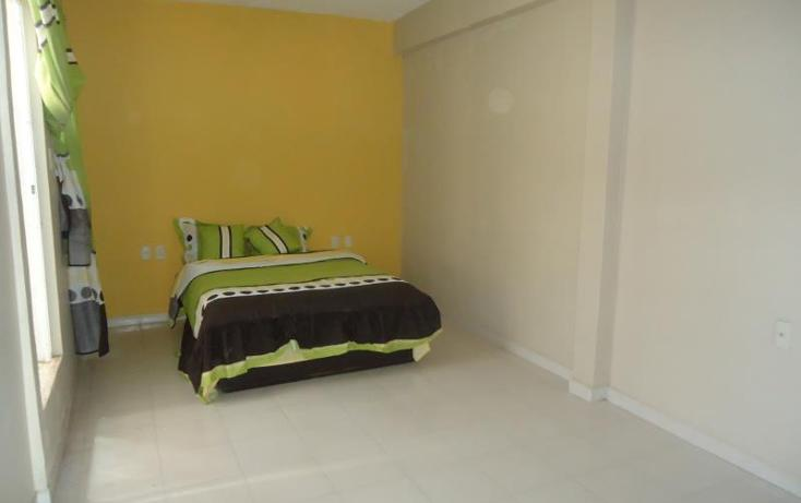Foto de casa en venta en  0, los pinos, veracruz, veracruz de ignacio de la llave, 708147 No. 09