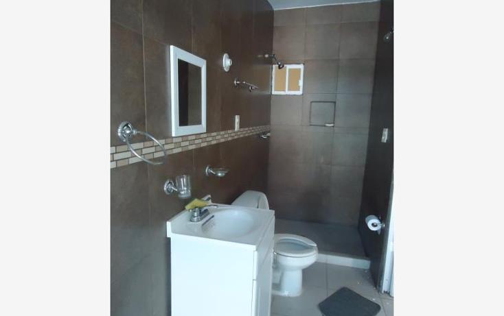 Foto de casa en venta en  0, los pinos, veracruz, veracruz de ignacio de la llave, 708147 No. 10