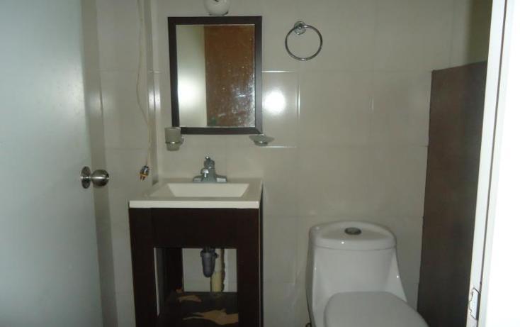 Foto de casa en venta en  0, los pinos, veracruz, veracruz de ignacio de la llave, 708147 No. 12