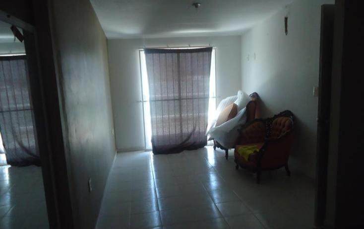 Foto de casa en venta en  0, los pinos, veracruz, veracruz de ignacio de la llave, 708147 No. 13