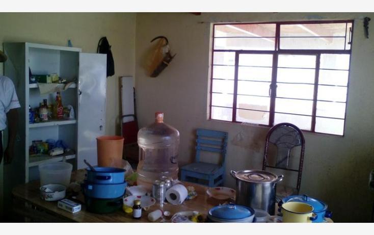 Foto de casa en venta en  0, los reyes, amealco de bonfil, querétaro, 1629078 No. 07