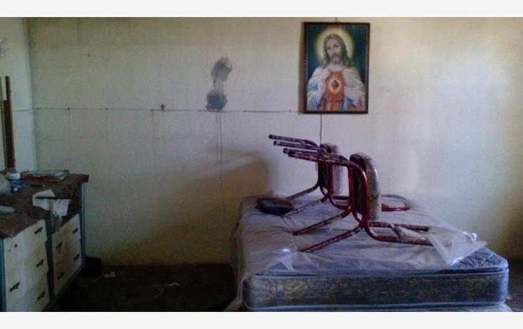 Foto de casa en venta en  0, los reyes, amealco de bonfil, querétaro, 1629078 No. 08