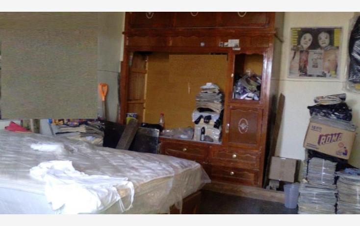 Foto de casa en venta en  0, los reyes, amealco de bonfil, querétaro, 1629078 No. 09
