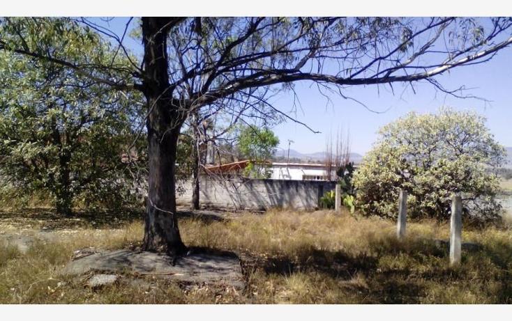 Foto de casa en venta en  0, los reyes, amealco de bonfil, querétaro, 1629078 No. 10